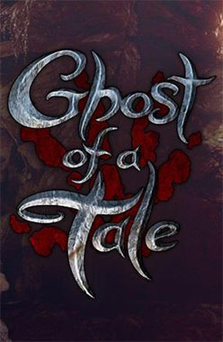 Ghost of a Tale gra PC