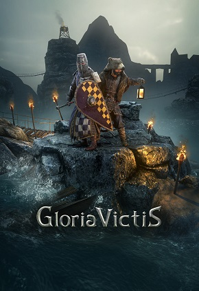 Gloria Victis pobierz gre