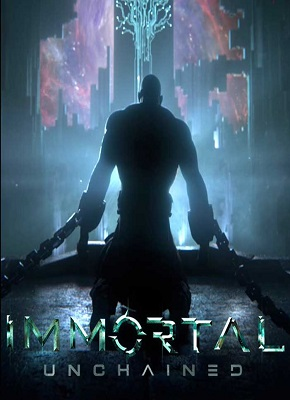 Immortal: Unchained pobierz gre