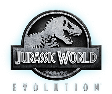 Jurassic World Evolution demo