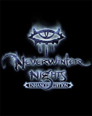 Neverwinter Nights Enhanced Edition download