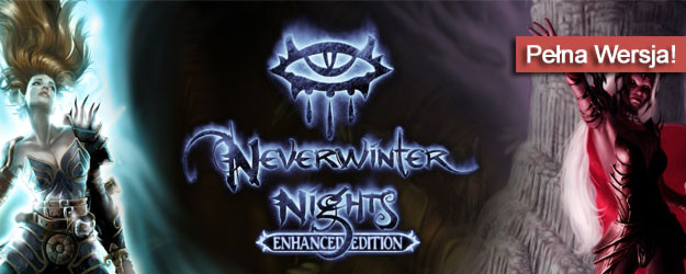 Neverwinter Nights Enhanced Edition pobierz
