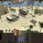 0 A.D. download