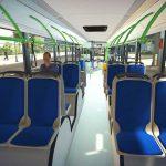 Bus Simulator 18 pobierz