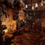 Ghost of a Tale download