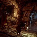 Ghost of a Tale crack