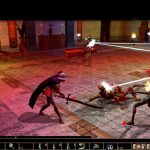Neverwinter Nights download