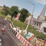 TT Isle of Man Ride on the Edge crack
