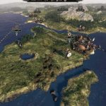 Total War Saga Thrones of Britannia crack