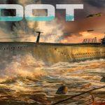 UBOOT Download