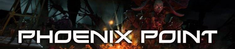 Phoenix Point download