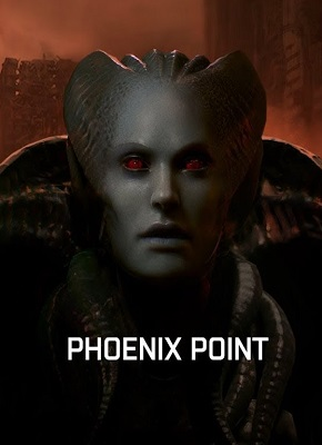 Phoenix Point pobierz gre