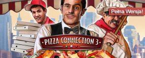 Pizza Connection 3 pobierz