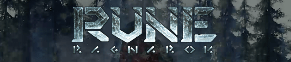 Rune: Ragnarok download