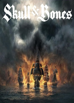 Skull & Bones steam