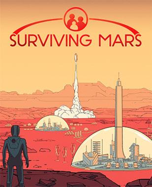 Surviving Mars pobierz
