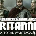 Total War Saga Thrones of Britannia Download