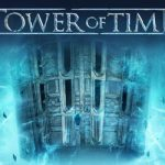 Tower of Time Download