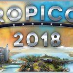 Tropico 6 Download