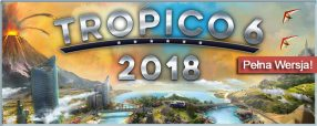 Tropico 6 warez-bb