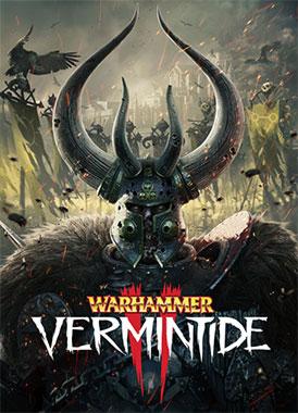 Warhammer Vermintide 2 pobierz