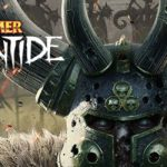 Warhammer Vermintide 2 Download