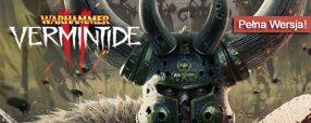 Warhammer Vermintide 2 free download