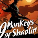 9 Monkeys of Shaolin Download