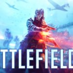 Battlefield 5 Download