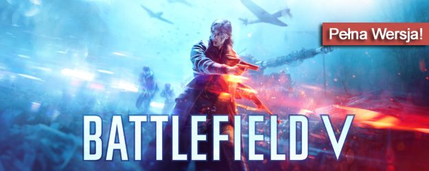 Battlefield V Pobierz
