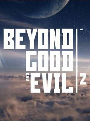 Beyond Good and Evil 2 steam
