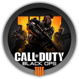 Call of Duty Black Ops IIII Pobierz