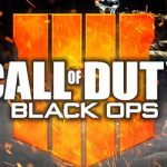 Call of Duty Black Ops IIII Download