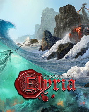 Chronicles of Elyria download