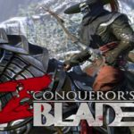 Conqueror's Blade Download