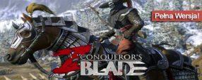 Conqueror's Blade pobierz