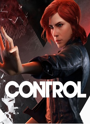 Control download P7