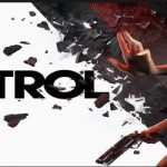 Control PC Download