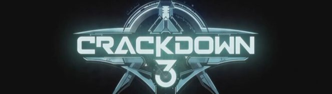 Crackdown 3 warez-bb