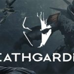 Deathgarden Download