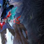 Devil May Cry 5 Download