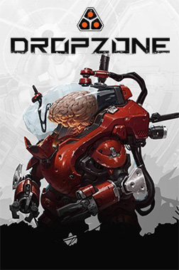 Dropzone download