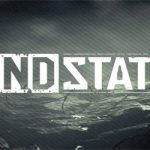 End State Download