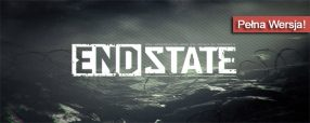 End State steam