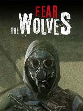 Fear the Wolves download