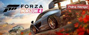 Forza Horizon 4 pobierz