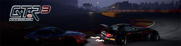 GTR 3 pobierz grę
