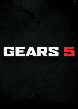 Gears 5 steam
