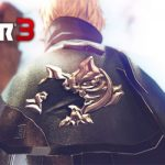 God Eater 3 Download