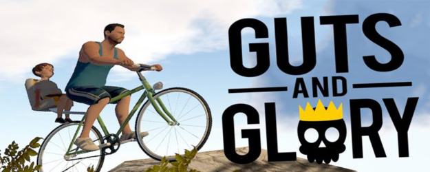 Guts & Glory Pobierz
